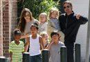 Angelina Jolie e Brad Pitt vogliono un altro bambino