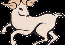 Bambino ariete: carattere, pietra e vip con questo segno zodiacale