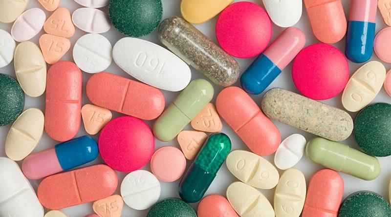 Allarme Farmaci Pericolosi.Depressione E Gravidanza Allarme Per I Farmaci Preoccupano