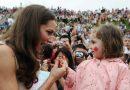 Kate Middleton incinta: sarà femmina o maschio?