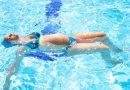 Sport in gravidanza, un toccasana per bebè e futura mamma