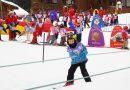 Gli sport più adatti per ogni bambino