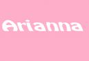 Nomi per bambine: Arianna, significato e carattere