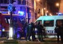 Attentati a Parigi, come reagiscono i bambini
