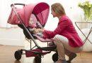 Interdizione anticipata dal lavoro o maternità a rischio