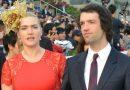 Kate Winslet mamma in carriera a pochi mesi dal parto