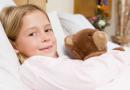 Dal Gaslini una nuova cura contro la leucemia infantile