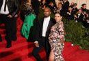 """Kim Kardashian traumatizzata dal parto: """"Non lo auguro a nessuno"""". Anche per voi è stato uno shock?"""