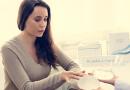 Protesi al seno: sono sicure?