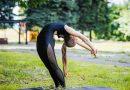 Adolescenti: l'attività fisica li rende meno violenti?
