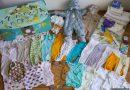 Dormire in una culla di cartone: tutti i vantaggi di un'antica tradizione finlandese