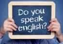 Scuola bilingue, noi abbiamo chiesto a chi da anni già la frequenta