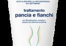 Trattamento Pancia e Fianchi di Somatoline Cosmetic