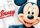 Abbigliamento Disney neonato: immagini e dove acquistarlo!