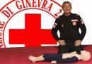 Disostruzione pediatrica, boom di richieste per i corsi alla Croce Rossa