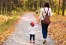 Frasi e Aforismi sulla mamma: ecco le più belle