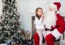 Filastrocche di Natale da imparare con i bimbi