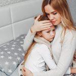 Quando nasce una mamma?