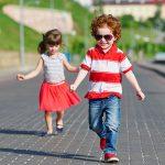 Come educare i figli al successo