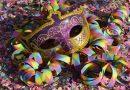 Carnevale 2020 idee e consigli