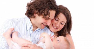 I 10 regali da fare a chi aspetta un bambino/a