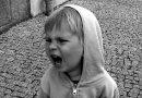 Negativismo: quando a tutto risponde no!