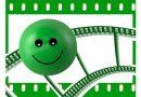 3 film per bambini da vedere al cinema