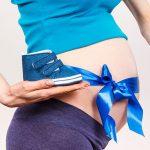 Rimanere incinta: come concepire un maschietto