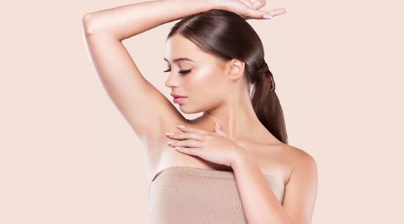 Marche e deodoranti: come scegliere quello giusto?