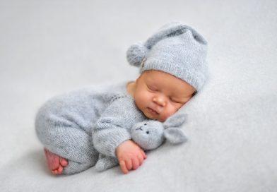 Scegliere il corredino di un neonato può essere complicato: suggerimenti e consigli per gli acquisti