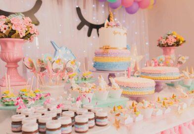 Le più belle frasi di auguri per compleanno di bimbi e bimbe