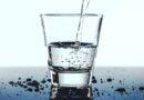 Addolcitore d'acqua domestico: a cosa serve e perché usarlo