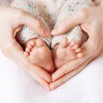 Maternità e permessi: i diritti di una mamma