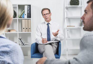 Psicoterapia di coppia: quando intraprendere questo percorso?