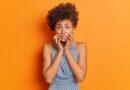 Caduta dei denti, cause e rimedi efficaci