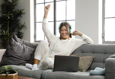 Le mamme diventano sempre più digitali con l'uso di internet