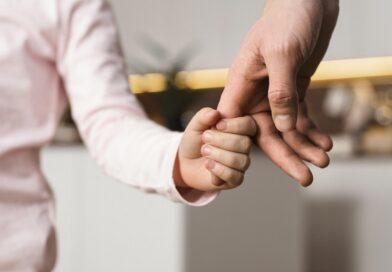 Regali originali per papà: idee per tutte le occasioni