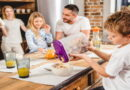 La colazione perfetta da preparare con il tuo bambino