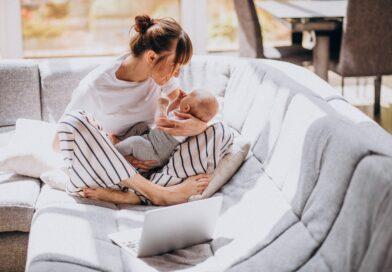 I migliori consigli per allattare correttamente